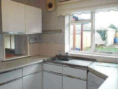 House for sale, Lynn Road - Cottage