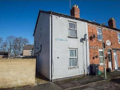 House for sale, Massey Parade
