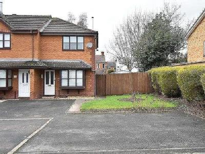 House for sale, Crabtree Drive