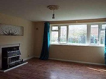 Tranmere Avenue, Brentry - Dishwasher