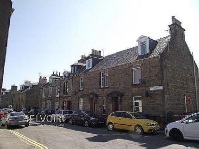 South Guildry Street Elgin Moray