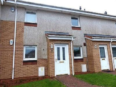 Heatherbell Court Harthill North Lanarkshire