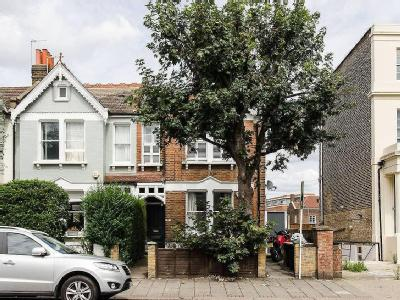 Ormeley road sw12 london flats apartments to rent in ormeley old devonshire road balham sw malvernweather Choice Image