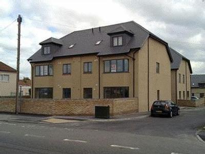 Redfield Road Patchway Bristol BS