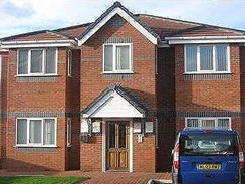 Maberley View, Wavertree, Lt - Modern