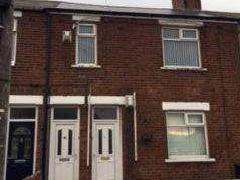Flat to rent, Alfred Avenue