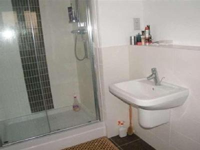 Cross Close, Cirencester - Dishwasher