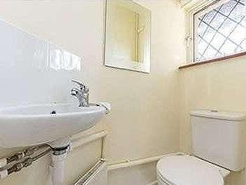 Flat to rent, Chichester - Modern