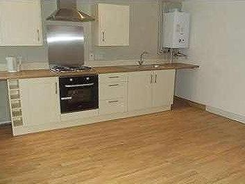 Alcester Road, Studley - Unfurnished