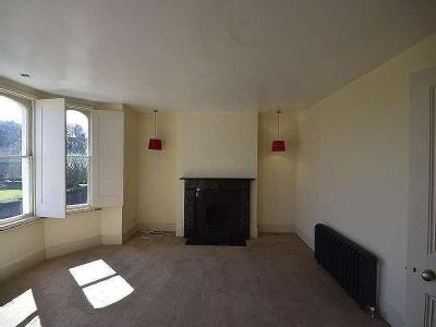 Dover Road Walmer Deal - Listed