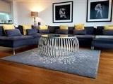 Flat to rent, Beetham Tower - Porter