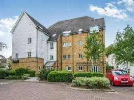 Compass Court Waterside - Apartment