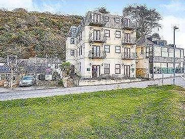 Flat for sale, Seaton Court - Flat