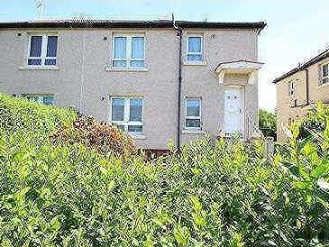 Flat for sale, Macduff Street - Flat