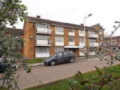 Flat for sale, Bevan Way - Flat