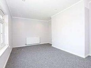 Flat for sale, Lindsey Avenue