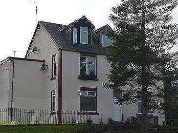 Flat B, Station Road Strathaven South Lanarkshire