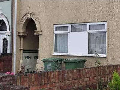 Grimsby Road Cleethorpes Lincolnshire