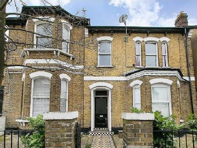 Endlesham road sw12 london property find properties for sale in endlesham road balham no chain malvernweather