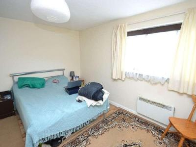 Flat for sale, Troutbeck