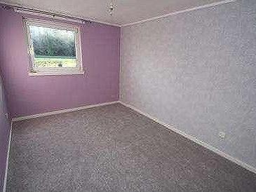 Flat for sale, Ash Road - Reception