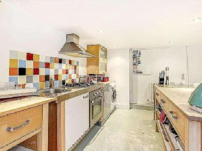 Flat for sale, Hampton Park - Garden