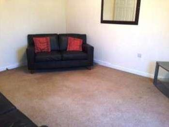 Flat for sale, Ruby Way