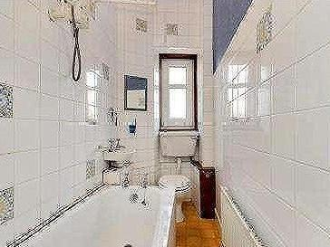 Flat for sale, Smith Street