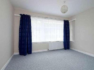 Flat for sale, Tollcross Road