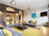 Flat for sale, Derwent Works - Listed