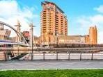 Flat for sale, Imperial Point