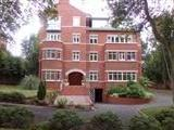 Flat for sale, Maycroft House - Lift