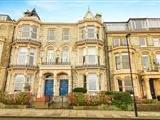 Flat for sale, Percy Gardens - Garden