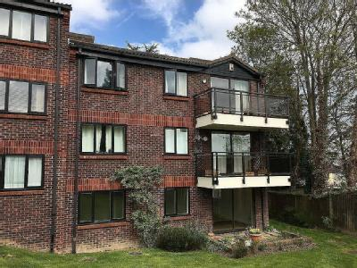 Whitehaven Close, Bromley, Kent, BR2, BR2, London