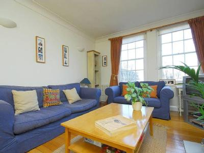 Putney Hill, Putney, SW15, SW15, London