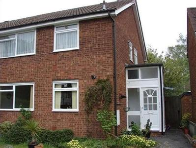 Tallack Close, Harrow Weald, Ha3