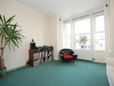 Netherby Road, Forest Hill, Se23, Se23