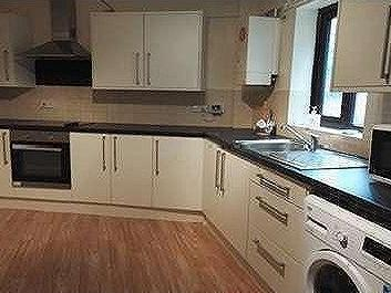House to rent, Bangor - Terraced