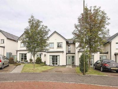 House to rent, Carriden View - Modern