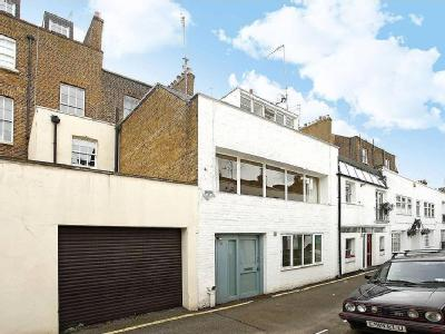 9 properties to rent from foxtons nestoria for 114 the terrace st john house