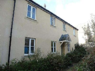House for sale, Dartmoor View