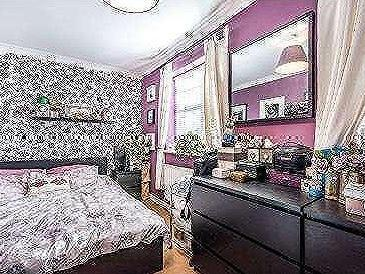 House for sale, Haynes Road