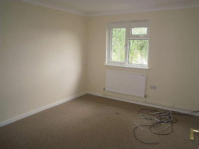 House for sale, Copeland