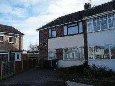House for sale, Lazy Hill - Garden