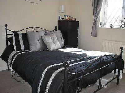House for sale, Kings Chase