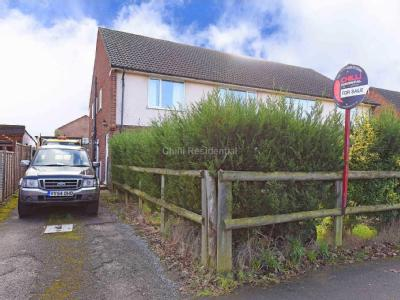 House for sale, Southwood Road