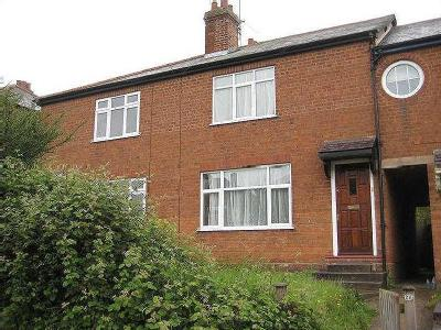 House to let, Withybed Lane - House