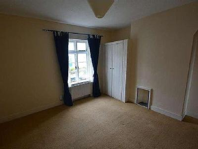 Property to let, Somerset Road