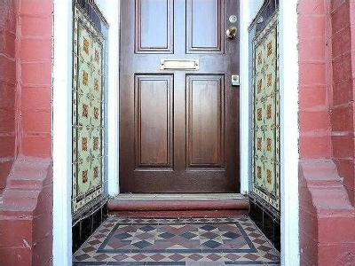Property for sale, Livesey Street