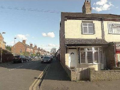 Property for sale, St Pauls Road